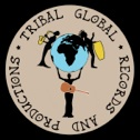 Tribal Global Records